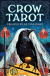 The Crow Tarot