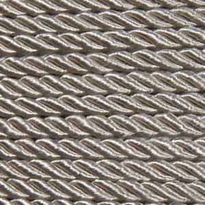 Parchment Cord