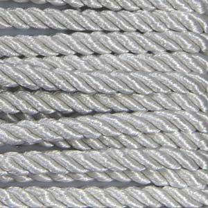 Platinum Cord