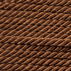 Chocolate Brown Cord