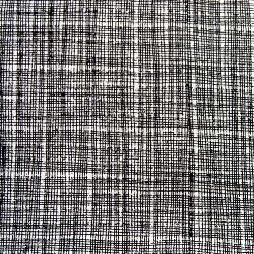 Infinite Crossroads Fabric
