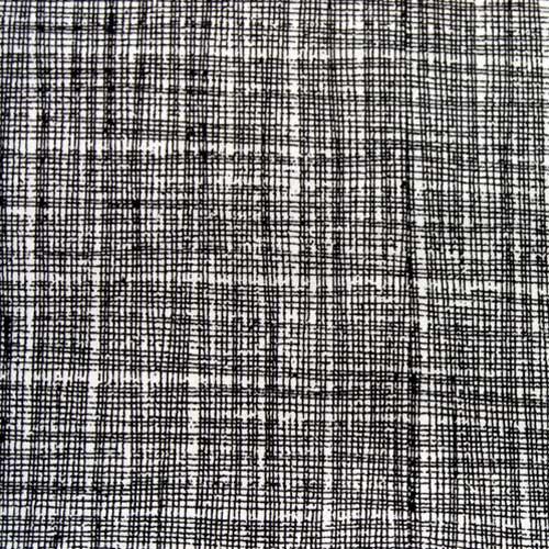 Infinite Crossroads Fabric