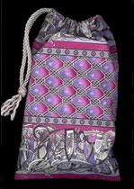 Large Tarot Bag