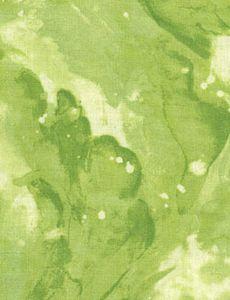 Lime Lava