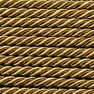 Old Gold Cord