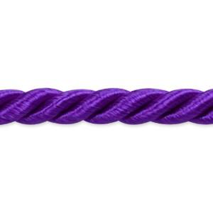 Amethyst Purple Cord