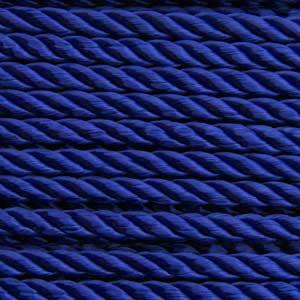 Sapphire Blue Cord