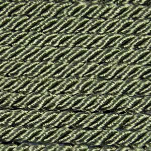 Mint Green Cord