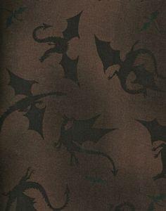 Shadow-Dragons-Swatch
