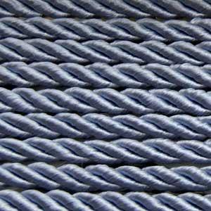 Steel Blue Cord