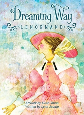 Dreaming Way Lenormand - Dreaming Way Lenormand Cards