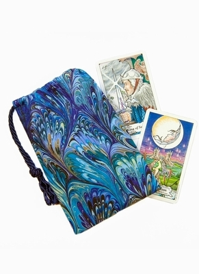 Plumage Small Bag - Plumage Small Tarot Bag