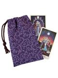 Grace Tarot Bag