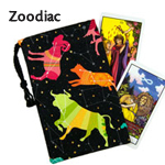 Zoodiac Bag