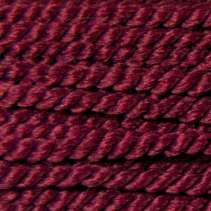 Wine Red Cord